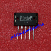 1PCS DAT1018P Encapsulation:SIP-5 New