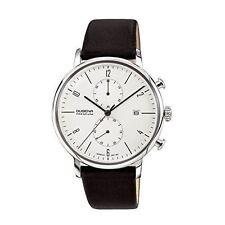 Dugena Premium Dessau Chrono Mens Watch 7000239