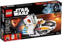 LEGO 75170 The Phantom - STAR WARS 7-12anni Pz 269