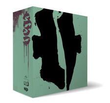 VEGA - V (LIMTED DELUXE BOX)  3 CD NEU