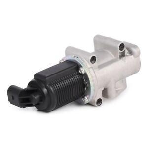 NUOVA VALVOLA EGR GAS SCARICO ALFA - FIAT 1.9 JTD 8 V - 55182482