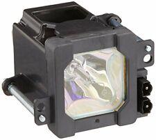 JVC TS-CL110UAA Lamp w/Housing 6000 Hour Life