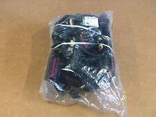 Opel Kabelsatz für Scheinwerfer Lichter Licht Leitungssatz Kabelbaum GM 13242155