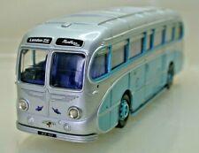 Corgi 97177 Burlingham Seagull Coach Northern Roadways Glasgow Limited Edition