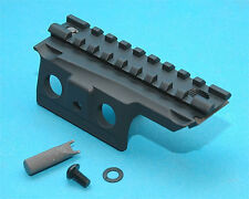 G&P Tactical Airsoft Toy Scope Mount Base for M14 - GP446