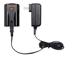 Harley-Davidson® Replacement / Extra 7V Battery & Charger Kit, For 7V Jackets