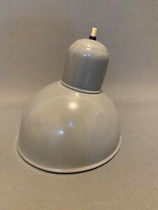 Kaiser Idell Lampe Lampenschirm Fassung Ersatzteil 6556
