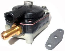 Johnson/Evinrude Outboard Fuel Pump, 20-140hp - 438556, 18-7352, 48/90/115 - EMP