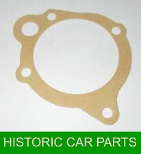 MGBGT MGB ROADSTER 18V ENGINE  7 BLADE PLASTIC FAN 1970-ON - WATER PUMP GASKET