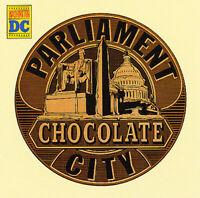 Parliament - Chocolate City [New Vinyl] 180 Gram