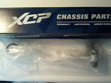 Brand New XCP 520-768 (CB43008) Lateral Link and Ball Joint Assembly