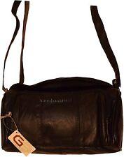New style woman's leather handbag leather bag day bag Pocket book fashion bag BN