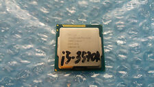 Intel Core i5-3570K Processor 6M Cache, up to 3.80 GHz