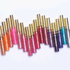 LIPSENSE SENEGENCE Lip Colors Gloss FULL SIZE 100% Authentic FREE SHIPPING+GIFT
