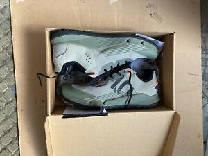Five Ten Trail Cross LT MTB Mens Cycling Shoes  - Size 9 US