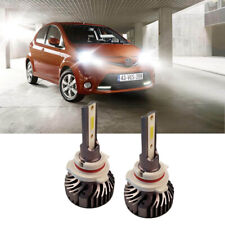 Lampen Led High Power Reverse Light Bulbs 84w Csp Led Ba15s 1156 3 Fits Toyota Aygo 05 On Auto Motorrad Teile