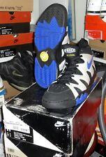 """Nike Air strong """"pearl"""" OG 95 11 45 Jordan Kobe Durant webber Robinson Barkley"""