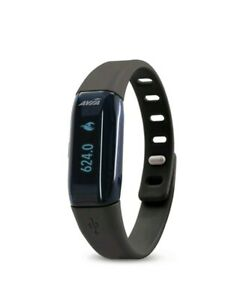 NEW Avia STRIDE Bluetooth OLED Display Enabled App-Based Activity Tracker
