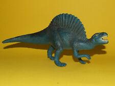 Schleich Replica Saurus 1:40 Dinosaurier Dino Spinosaurus 16407