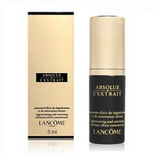 Lancome Absolue L'Extrait Serum Ultimate Rejuvenating Concentrated 5ml NIB