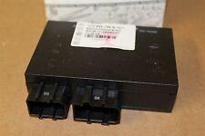 VW Passat 01-05 Convenience Control Unit 1C0959799B071 New genuine VW part