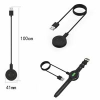 USB Ladegerät Ladestation Kabel für Huawei Watch GT Honor Watch Magic SmartWatch