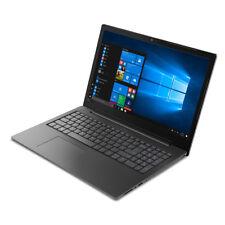 "Lenovo Notebook 15.6"" Intel® Core™ i5 7200 3.1 Ghz 8GB Ram 256GB SSD Windows 10"