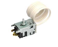 Westinghouse Fridge Refrigerator Thermostat RP423G RP423K RP423M RP423Q RP423T