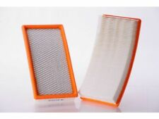 For 1995-1999 Dodge Neon Air Filter 78568DB 1996 1997 1998 2.0L 4 Cyl