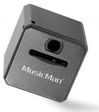 Technaxx MusicMan Mini Style Mp3 Player 4554