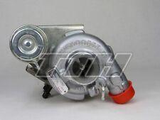 Turbolader Alfa Romeo 147 937 1,9 JTD 101PS 7088475001S  7008475002S