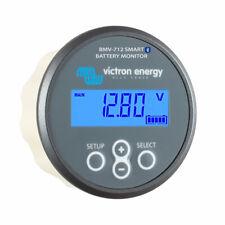 Victron BMV-712 Smart Batterie-Monitor Computer Überwachung Bluetooth integriert