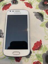 Samsung Galaxy Ace II x (GT-S7560M) Unlocked
