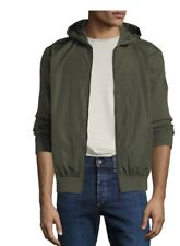 CANADA GOOSE Hoody Jacket XL $495