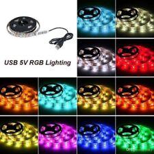 Unbranded Multipurpose USB Fairy Lights
