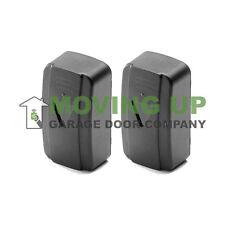 Sommer 7012V001 Safety Sensor Kit Garage Door Opener