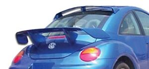 98-05 Volkswagen Beetle JDM Buddy Duraflex Body Kit-Wing/Spoiler!!! 102047