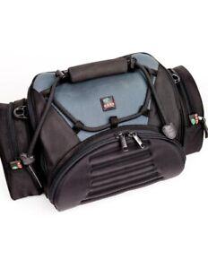 Kata Exo-12 Camera Shoulder Bag Video Photography with Dividers KT VA-EXO-12 NEW