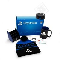 Playstation Collectors Box RARE New In Box Factory Sealed Culturefly