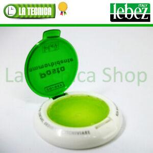 Pasta Ammorbidente Bagnadita LEBEZ cod.970   confezione 20gr. umidificatore