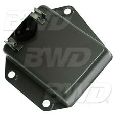 New Alternator Regulator  BWD Automotive  R296