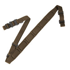 Magpul MS1 PADDED 545 Multi Mission Sling # MAG545-COY - Coyote NEW Genuine