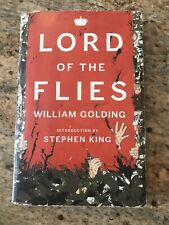 Lord of the Flies, Centenary Edition - Paperback By Golding, William - GOOD