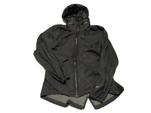Nike - Golf Storm Fit M Full Zip Jacket Zip Long Sleeve 438626-011