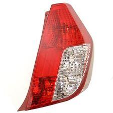 HYUNDAI I10 2008-3/2011 REAR TAIL LIGHT DRIVERS SIDE O/S