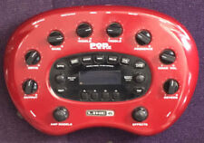 Line 6 Electric Guitar Effects Pedals