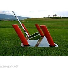 Eyeline Golf Velocità Trappola, Pratica Aiuti alla formazione.