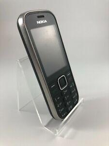 Nokia 3720 Outdoor ohne Simlock 12 Monate Gewährleistung