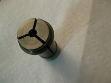 14 Schaublin Type F26 Swiss Collet Same As Southwick Amp Meister Be4189