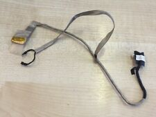 Sony Vaio VPCEL PCG-71C11M LVDS LED LCD Screen Cable 50.4MQ05.303